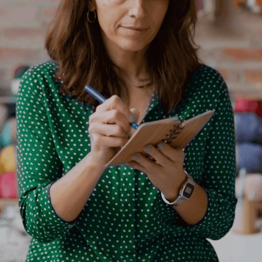 7 dicas financeiras para colocar na listinha de ano novo para 2019