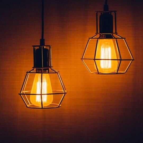 Tarifa Social: como faço para ter desconto de 100% na conta de luz?