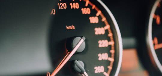 Quais gastos com carro considerar antes de comprar o seu?