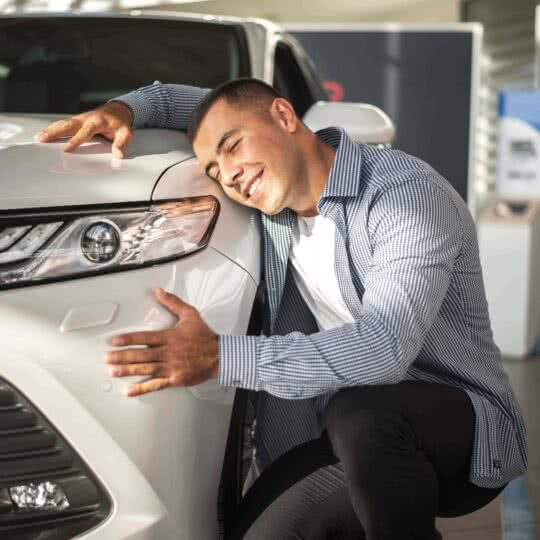 5 dicas para juntar dinheiro e comprar seu carro
