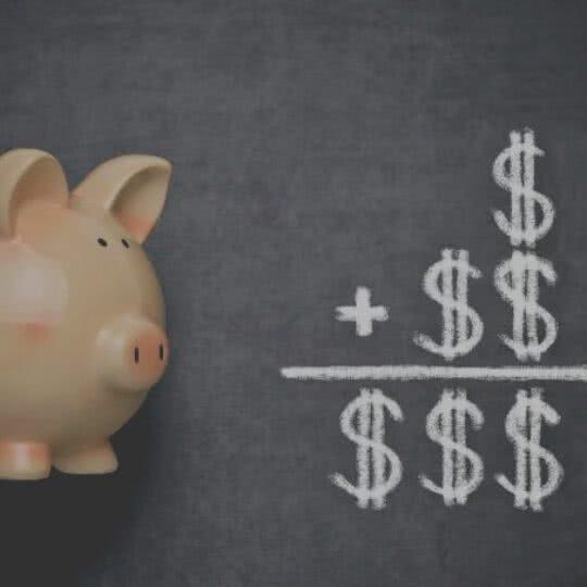 Os jovens ligam menos para dinheiro, diz pesquisa