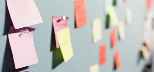 Análise SWOT: como usá-la em suas finanças