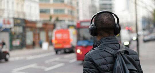 Aprendendo sobre o mercado financeiro com os podcasts