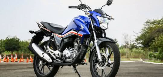 7 Dicas para comprar a moto certa
