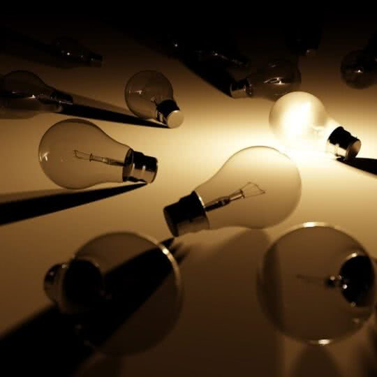Conta de luz mais barata: bandeira verde valerá até dezembro