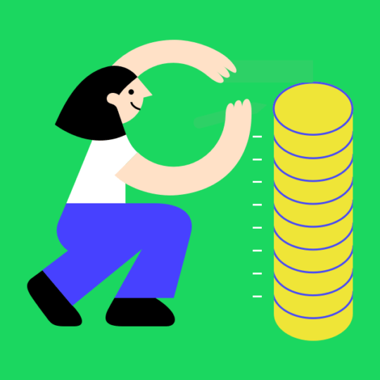 App de ex-sócios da Rico facilita investir no Tesouro Direto com R$ 1