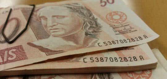 Revelado: o segredo infálivel para conseguir guardar dinheiro
