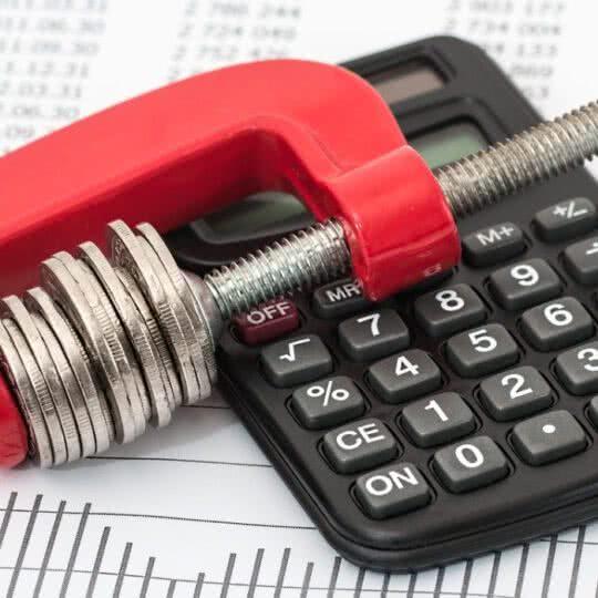 Como sair do Endividamento ao Investimento?