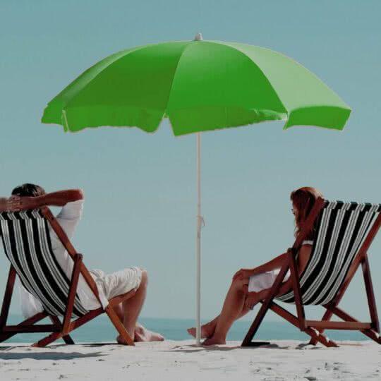Como guardar dinheiro para as férias de verão