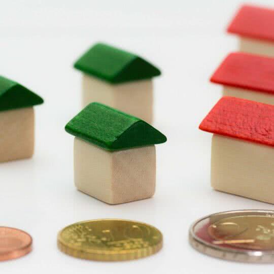 Como organizar o pagamento de contas para não ter sustos
