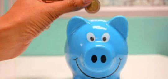 5 Dicas para organizar suas finanças em um cenário instável