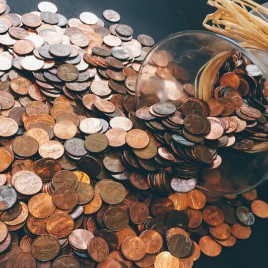 Como investir o seu FGTS?