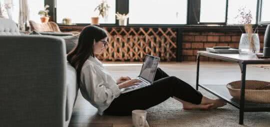 Planilha ou app? Como fazer meu controle financeiro?