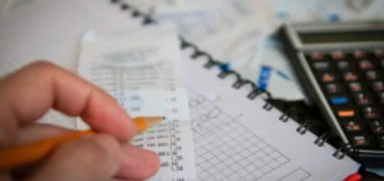 Portabilidade de crédito: como funciona e o que você precisa saber
