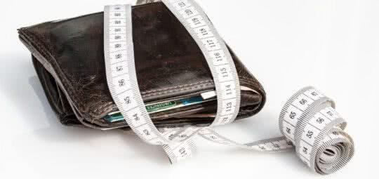 5 Dicas para sair das dívidas de forma definitiva