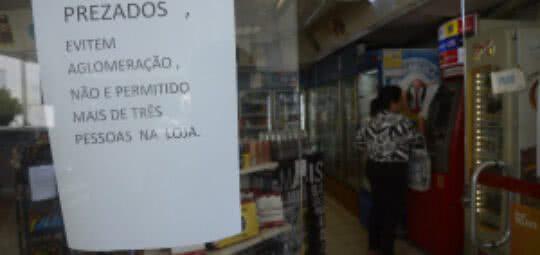 Boletim Coronavírus (27/03) - Governo divulga plano de R$ 40 bilhões