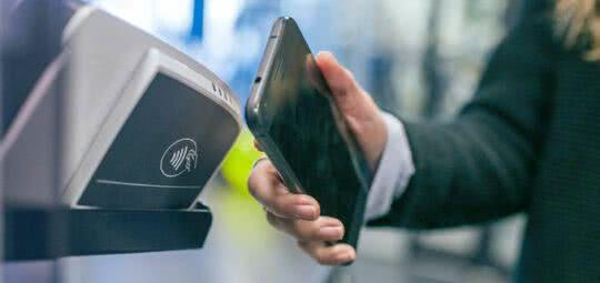 3 vantagens que tornam o cartão de crédito um aliado