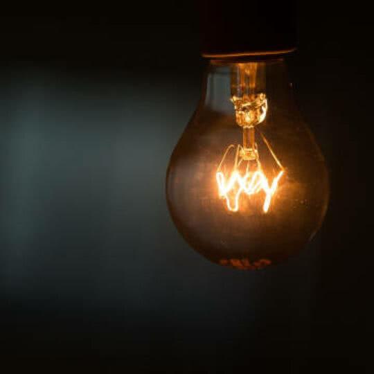 Economizar Energia - Grão