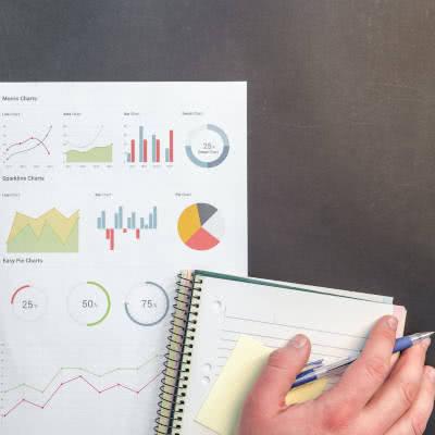 analise portabilidade de crédito - Grão