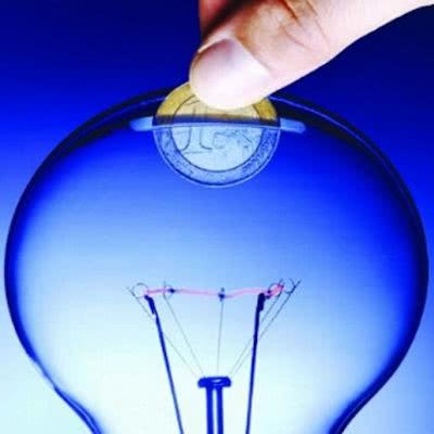 Tarifa social economizar energia elétrica conta de luz Grão
