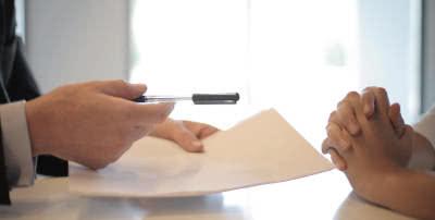 negociar portabilidade de crédito - Grão