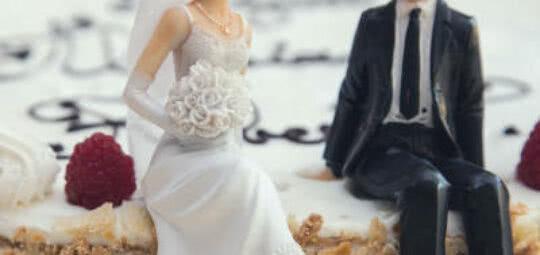 economizar no casamento - Grão
