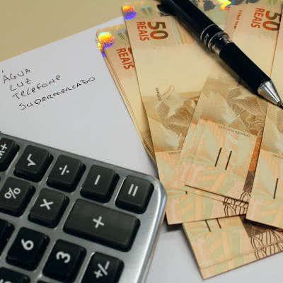 Educação Financeira - Grão