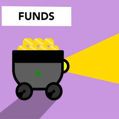 Fundo Previdenciário - Grão
