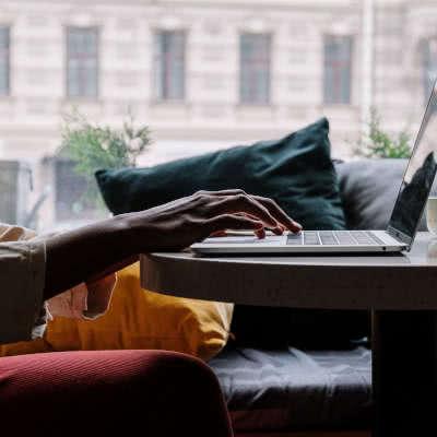 Ganhar dinheiro online - Grão